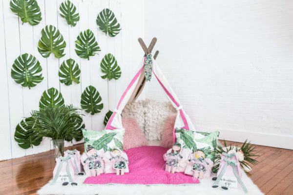 Troop Beverly Hills Glamping Party-3-900x600