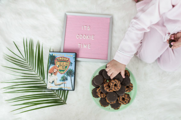 Troop Beverly Hills Glamping Party-4-900x600
