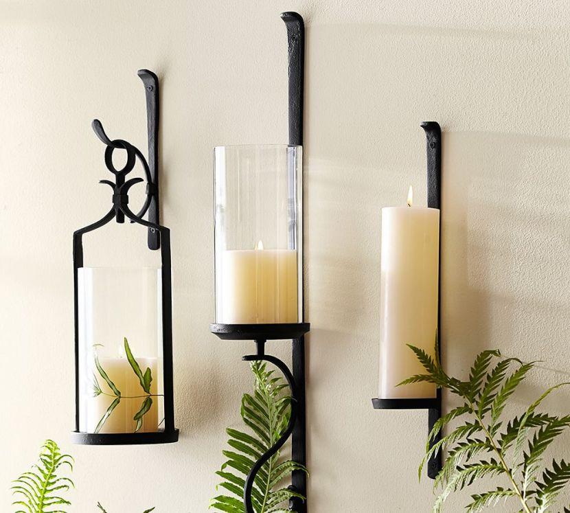 artisanal-wall-mount-candleholder-z