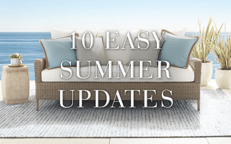 summer_featured