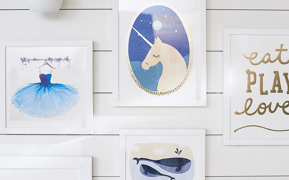 dress-up-dream-wall-art-by-minted-z