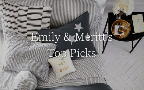 featured_emilymeritt_favs