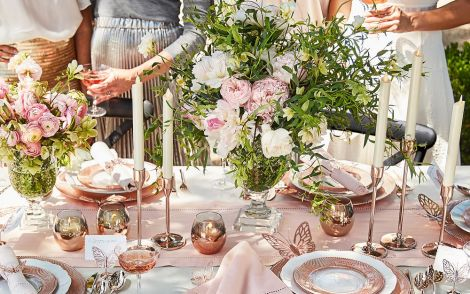 monique-lhuillier-fleur-16-piece-dinnerware-set-z