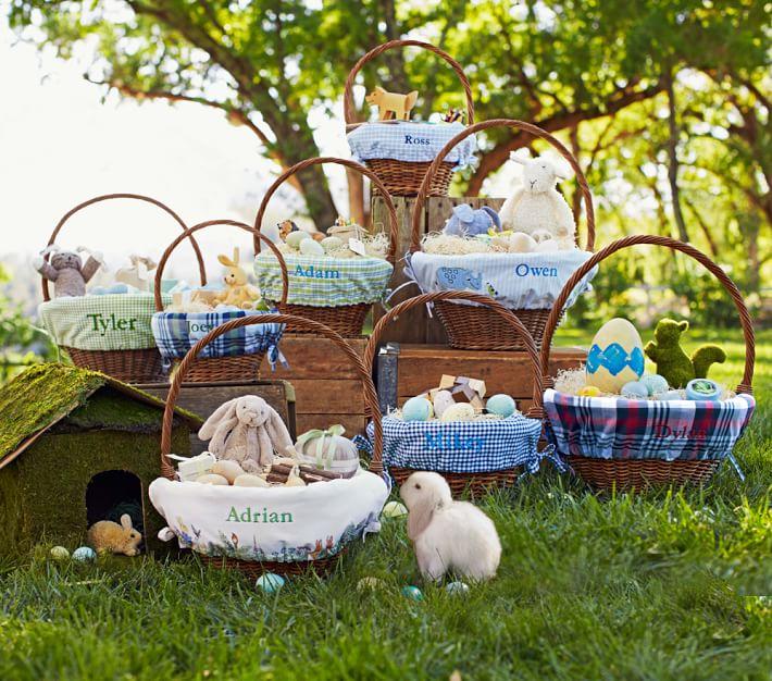 peter-rabbit-easter-basket-liners-o