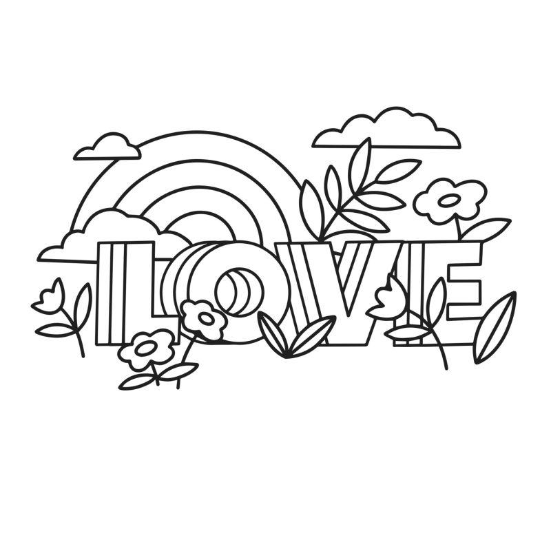 SteffixPBkids_love