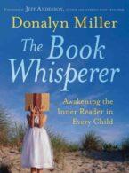 bookwhisperer