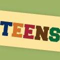 mobile_teens
