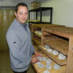 fromages vaginay stephane miollan