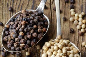 poivre de kampot