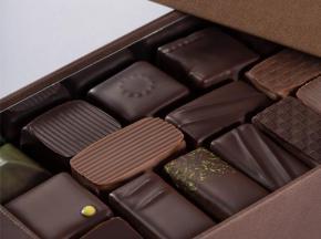 chocolat bellanger