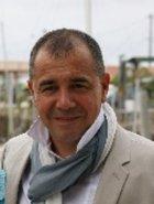 Photo ofMapoissonière