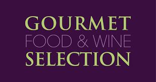 gourmet sélection