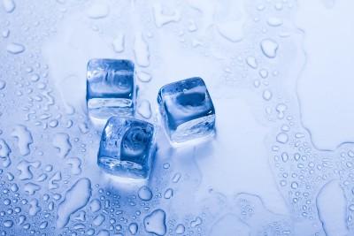 quels aliments congeler