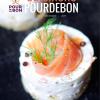 Cuisinons Pourdebon - Édition de Noël 2017