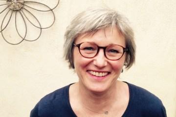 Nathalie Moreau des Cannelés d'Audrey