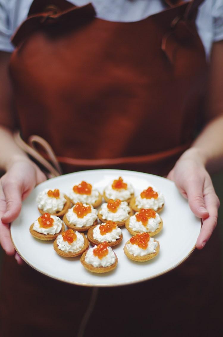 cuisinons pourdebon noel 2018 recettes de cuisine pour les fêtes