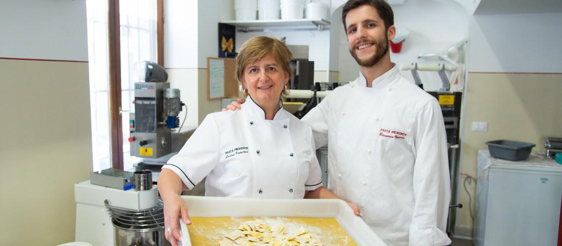 Luisa_Inversi_Pasta Piemonte