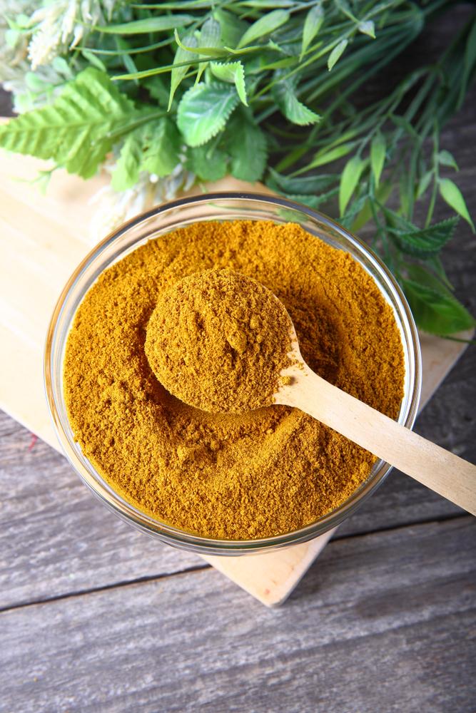 le curry c'est quoi ? Plat ou épice ? on vous dit tout