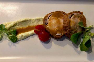rable-de-lapin-farcis-aux-champignons-en-croute-depice