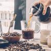 le café de spécialité