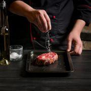 Qu'est-ce-que la viande maturée ?
