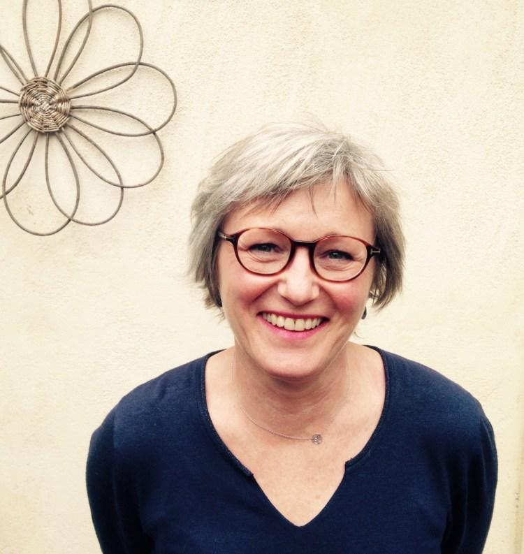 Nathalie MOREAU - Les Cannelés d'audrey
