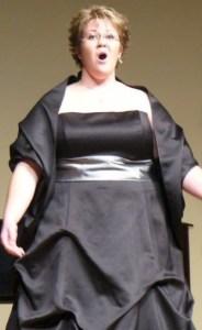 Emily Opera