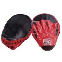 PowerForce Punch Mitts