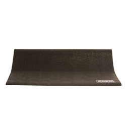 Club Grade Yoga Mat
