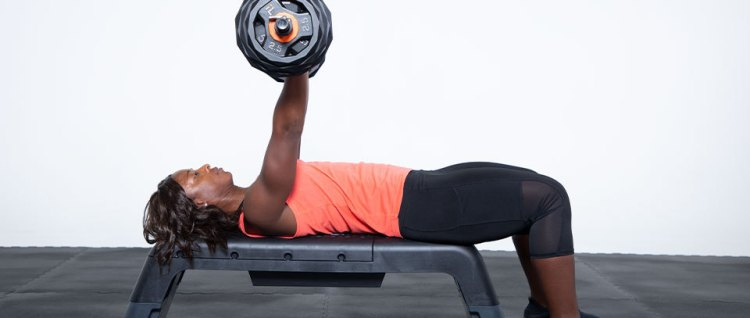 Power Systems Blog - Training Spotlight: Barbell Compound Exercises