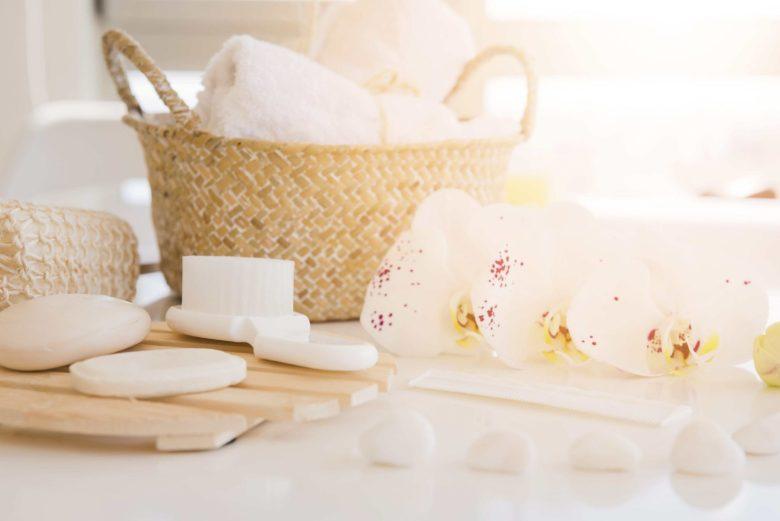 savons solides bio à froid - pranaloé pranaloé boutique de cosmétiques bio en ligne