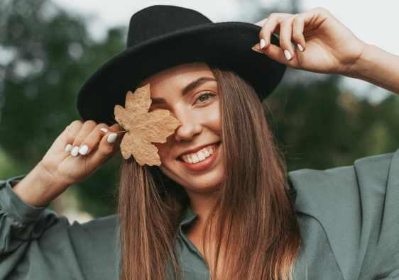 soin visage automne - pranaloé - eshop cosmétiques bio