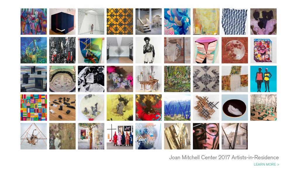 images?q=tbn:ANd9GcQh_l3eQ5xwiPy07kGEXjmjgmBKBRB7H2mRxCGhv1tFWg5c_mWT Trends For Visual Arts Grants For Individuals @koolgadgetz.com.info
