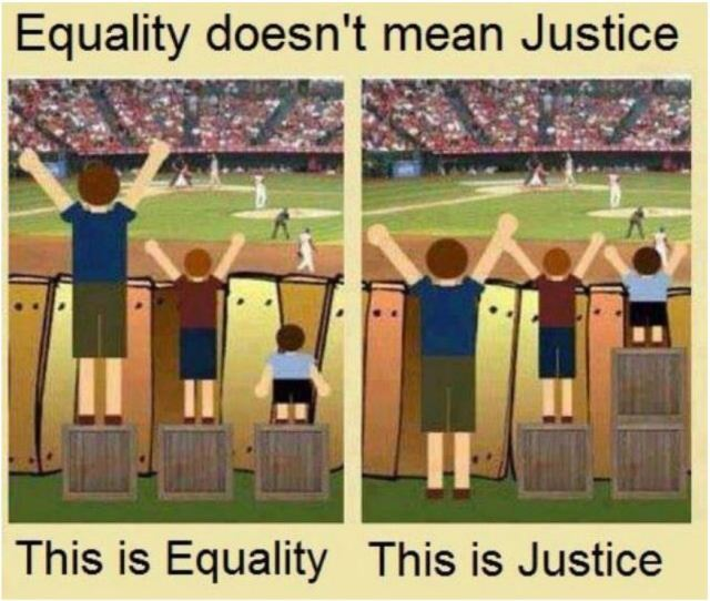 equality_justice