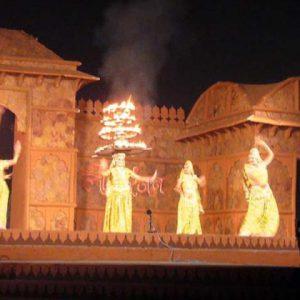 khajuraho dance festival. Top 10 Events in India 2014