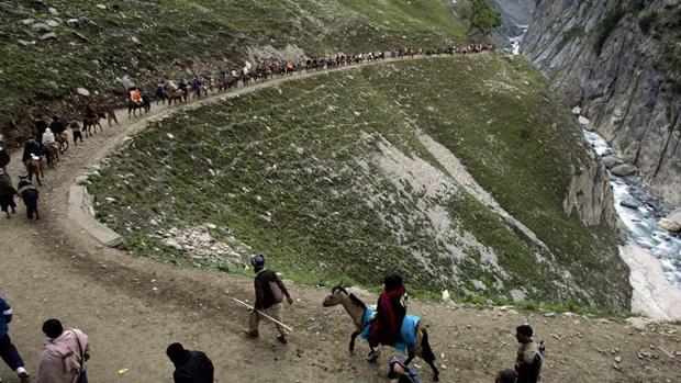 amarnath-yatra-reuters