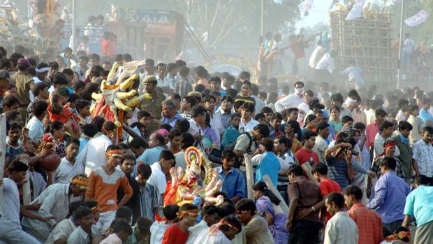 durga-puja-celebration