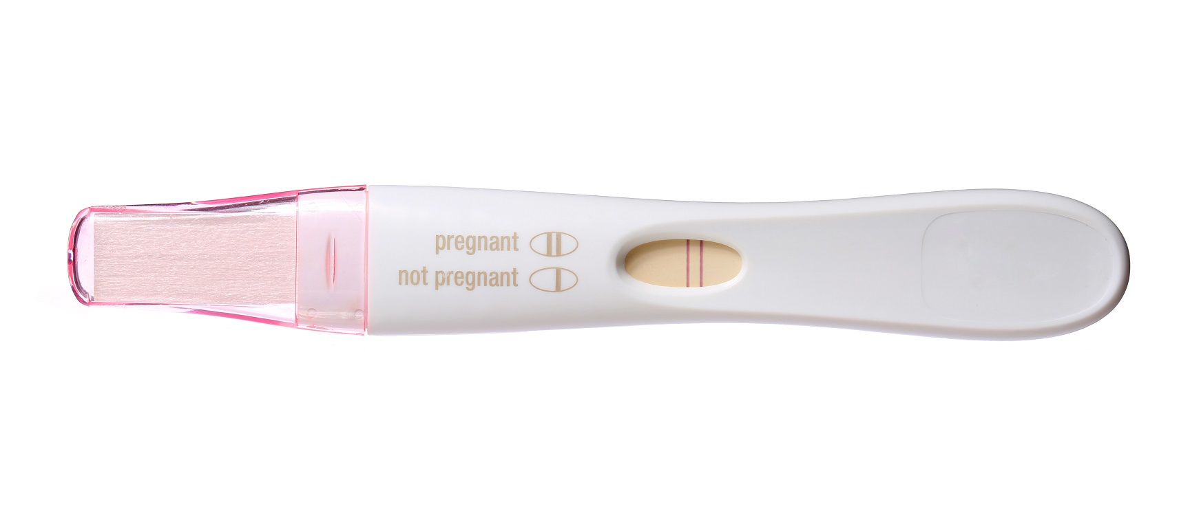 Cheap Positive Pregnancy Test Real Positive Pregnancy Test The Pulse