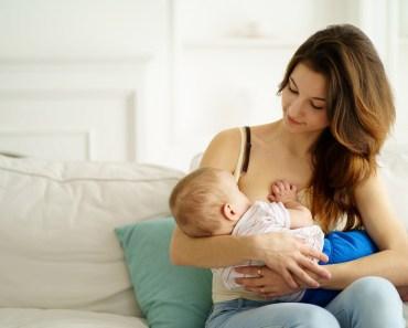 giardia pregnancy fetus