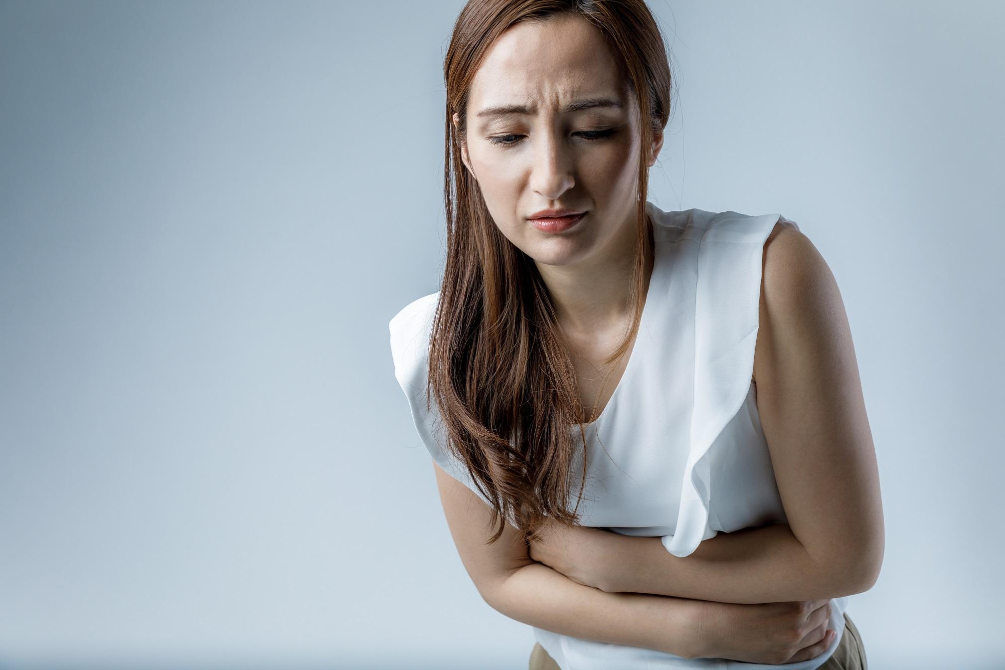 Peritonitis in Pregnancy