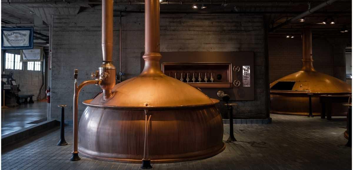 come viene fatta la birra artigianale