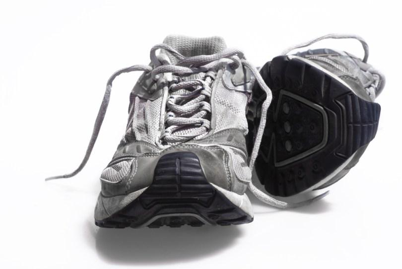 prenotauncampo scarpe sportive