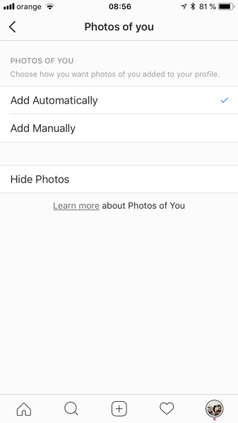 Instagram features you should know about.