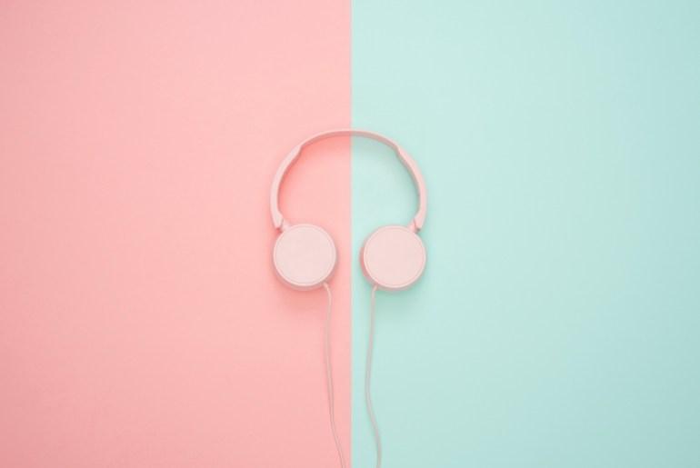 Instagram music sticker feature