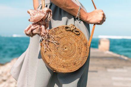 accessory-adult-beach-1102225