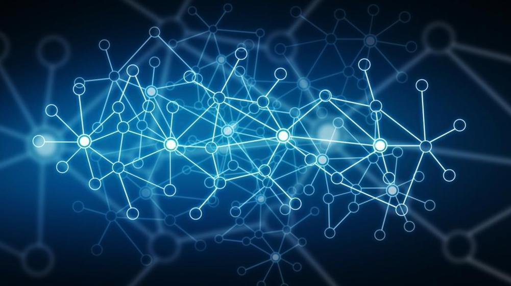 Mi primer mes en Prescrypto: Blockchain
