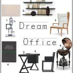 dream_office