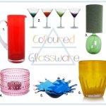 coloured_glassware