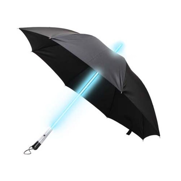 Parapluie Star Wars à LED - The Gift Oasis