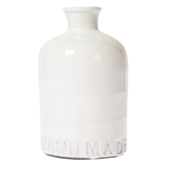 Vase collection Handmade - SEMA Design - 16.00€